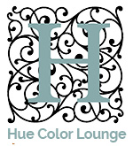 Hue Color Lounge, an elegant salon offering custom haircuts for fine hair, great hair color, haircuts and highlights. Come experience Hue Color. 864.567.0374